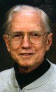 Professor Hans Küng
