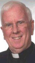 Father C Robert Nugent