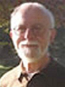 Andrew Weigert